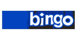 Take a Break Bingo logo
