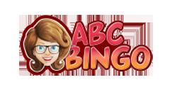 ABC Bingo logo