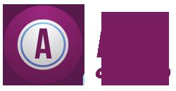 Ace of Bingo logo