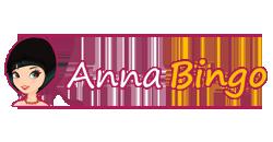 Anna Bingo logo