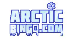 Arctic Bingo logo