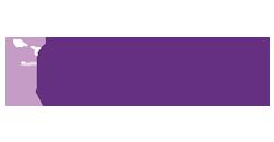 Bella Bingo logo
