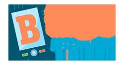 Bingo Anywhere logo
