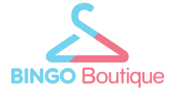 Bingo Boutique logo
