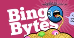 Bingo Bytes logo