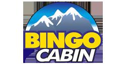 Bingo Cabin logo