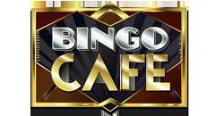 Bingo Cafe logo