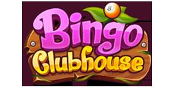 Bingo Clubhouse logo