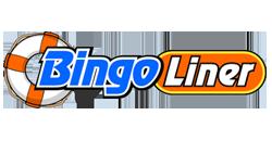 Bingo Liner logo