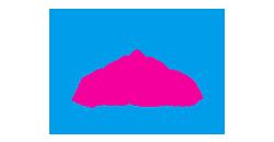 Bingo Loft logo
