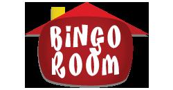 Bingo Room logo