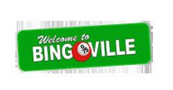 Bingo Ville logo