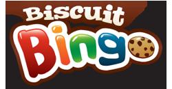 Biscuit Bingo logo