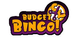 Budget Bingo logo