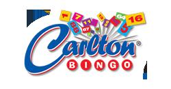 Carlton Bingo logo