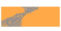 Champers Bingo logo