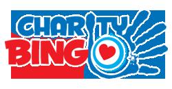 Charity Bingo logo
