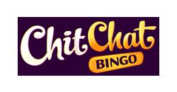 Chitchat Bingo logo