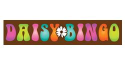Daisy Bingo logo