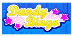 Dandy Bingo logo