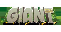 Giant Bingo logo