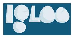 Igloo Bingo logo