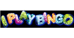 iPlay Bingo logo