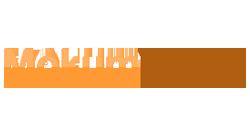 Mokum Bingo logo