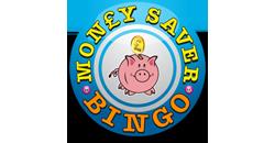 Money Saver Bingo logo