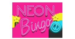 Neon Bingo logo