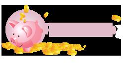 Piggy Bingo logo