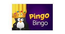 Pingo Bingo logo