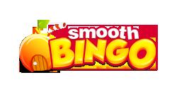 Smooth Bingo logo