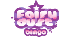 Fairy Dust Bingo logo