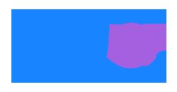 MrQ Bingo logo