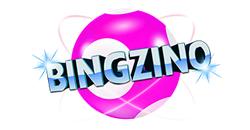 Bingzino logo