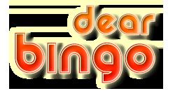 Dear Bingo logo