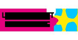 Lazerlight Bingo logo
