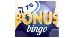 Bonus Bingo logo